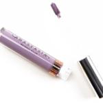 Anastasia Clover Liquid Lipstick