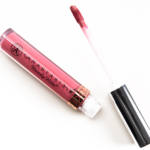 Anastasia Dusty Rose Liquid Lipstick
