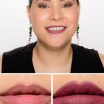 Anastasia Poet Liquid Lipstick