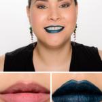 Anastasia Requiem Liquid Lipstick