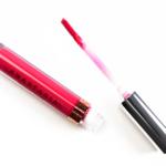 Anastasia Tulip Liquid Lipstick