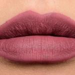 Anastasia Veronica Liquid Lipstick