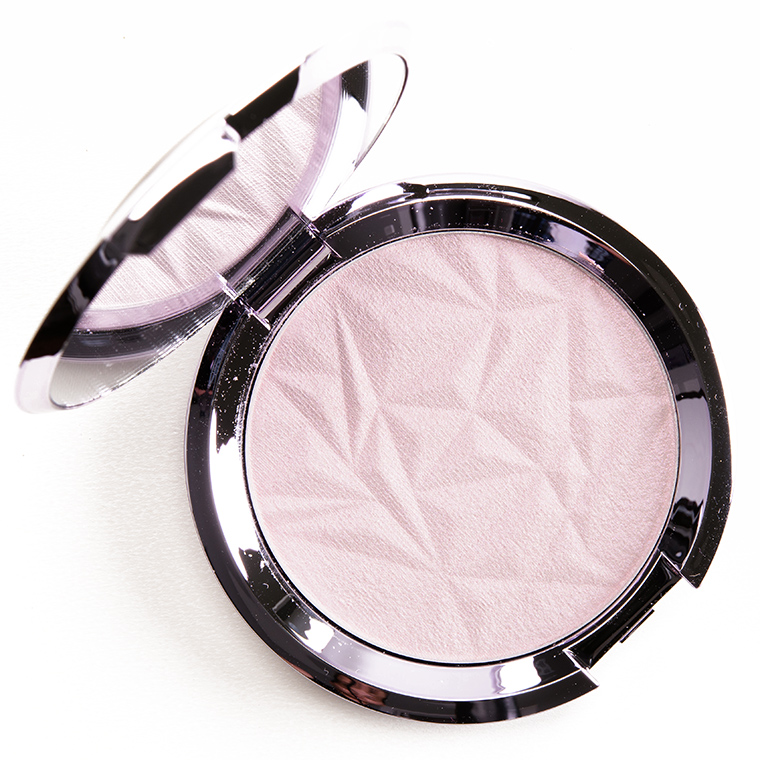 Becca Prismatic Amethyst Shimmering Skin Perfector Pressed