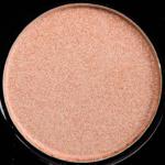 BH Cosmetics Foil Eyes 2 #1 Foil Eyes Eyeshadow