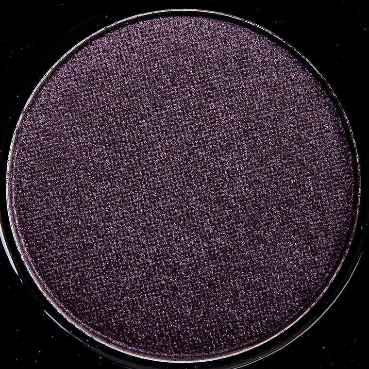 BH Cosmetics Foil Eyes 2 #14 Foil Eyes Eyeshadow