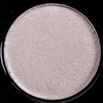 BH Cosmetics Foil Eyes 2 #16 Foil Eyes Eyeshadow