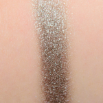 BH Cosmetics Foil Eyes 2 #19 Foil Eyes Eyeshadow