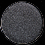 BH Cosmetics Foil Eyes 2 #20 Foil Eyes Eyeshadow