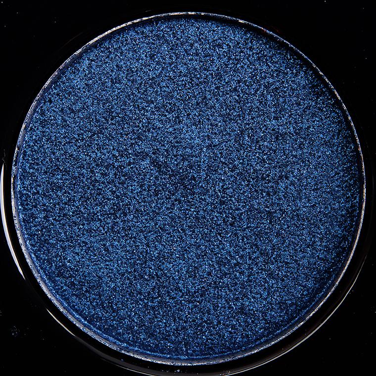 BH Cosmetics Foil Eyes 2 #24 Foil Eyes Eyeshadow