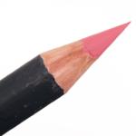 Bite Beauty #002 The Lip Pencil