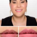 Bite Beauty #004 The Lip Pencil