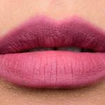 Bite Beauty #014 The Lip Pencil