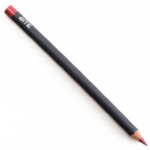 Bite Beauty #016 The Lip Pencil