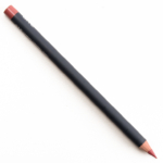 Bite Beauty #018 The Lip Pencil