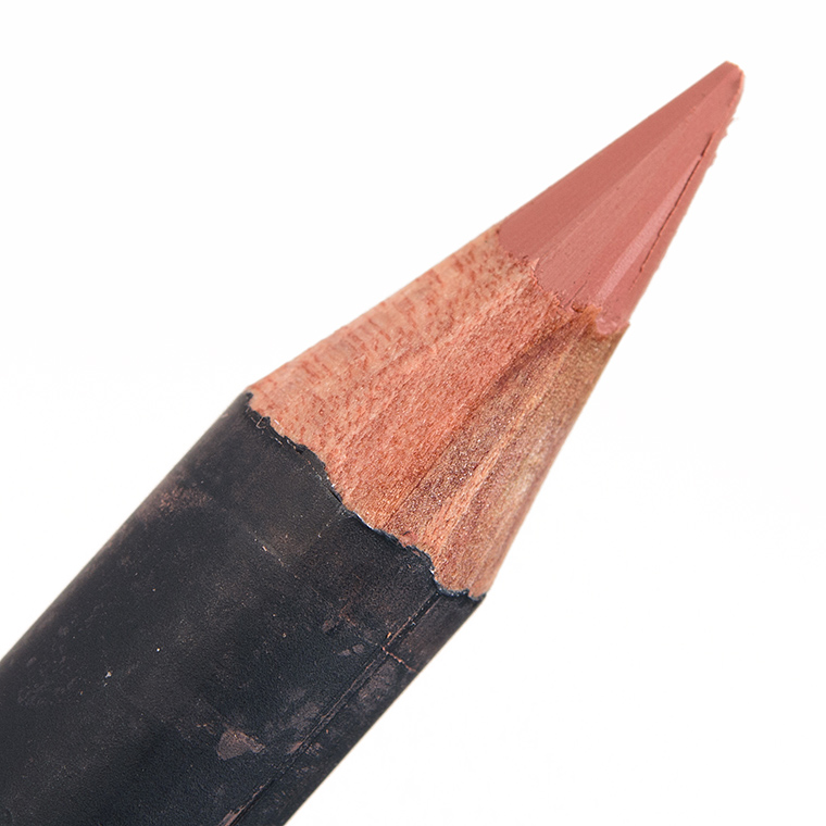 Bite Beauty #020 The Lip Pencil