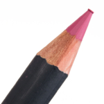 Bite Beauty #026 The Lip Pencil