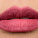 Bite Beauty #034 The Lip Pencil