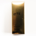 Bite Beauty Gold Crème Lip Gloss