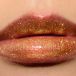 Bite Beauty Gold Crème Lip Gloss
