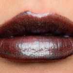Bite Beauty Peacock Pearl Crème Lip Gloss