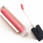 Bite Beauty Pink Pearl Crème Lip Gloss