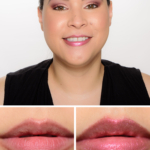 Bite Beauty Pink Pearl Crème Lip Gloss