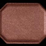 Cle de Peau Grounded (Left) Eye Color