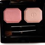 Cle de Peau 102 Calm Eye Color Duo (Refill)
