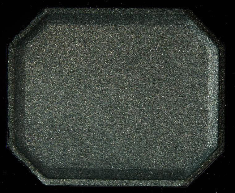 Cle de Peau Harmony (Left) Eye Color