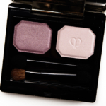 Cle de Peau 104 Purity Eye Color Duo (Refill)