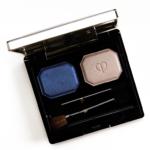 Cle de Peau 105 Serenity Eye Color Duo (Refill)