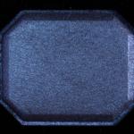 Cle de Peau Serenity (Left) Eye Color