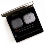 Cle de Peau 106 Balance Eye Color Duo (Refill)