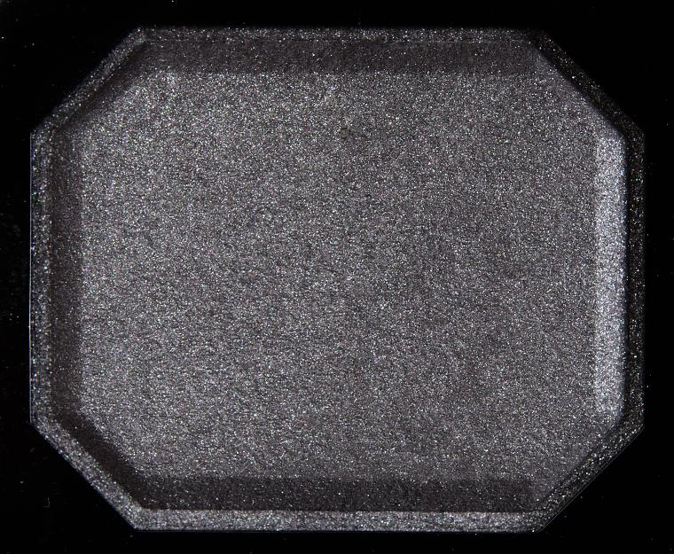 Cle de Peau Balance (Left) Eye Color