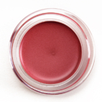 Cle de Peau Cranberry Cream Blush