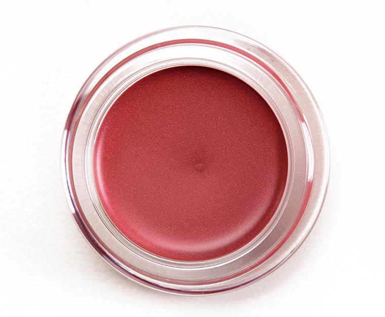Cle de Peau Cranberry Cream Blush