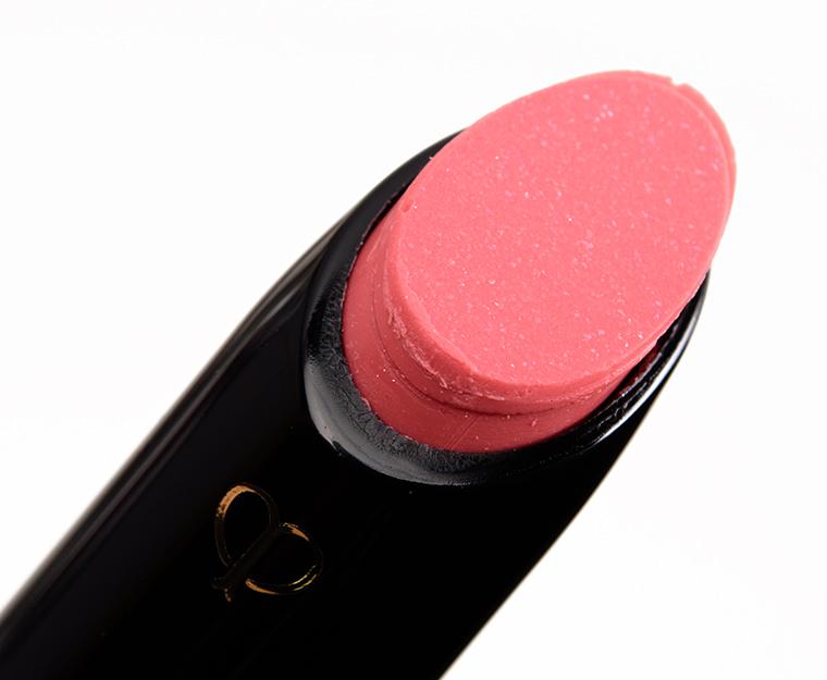 Cle de Peau Dusk (238) Enriched Lip Luminizer (Refill)