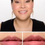 Cle de Peau Golden Coral (237) Enriched Lip Luminizer (Refill)