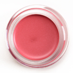 Cle de Peau Pale Fig Cream Blush