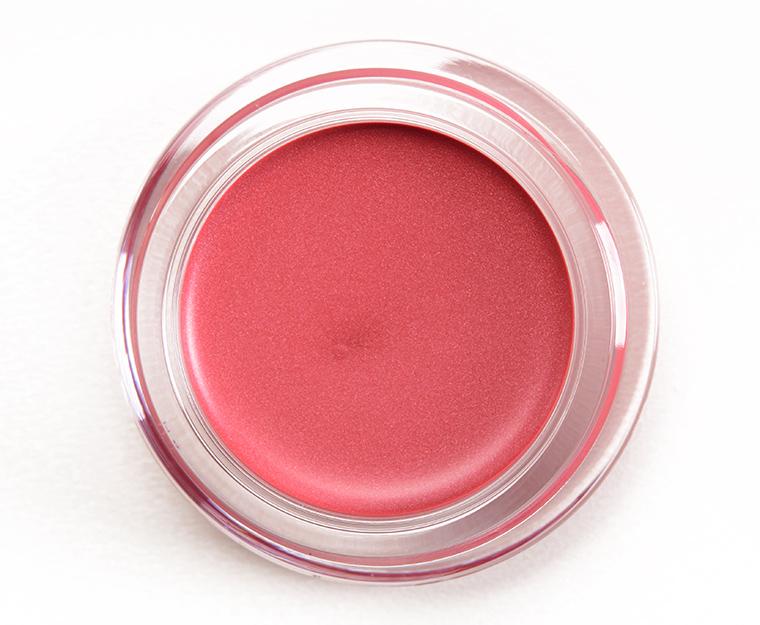 Cle de Peau Pale Fig Cream Blush