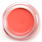 Cle de Peau Persimmon Cream Blush