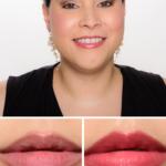 Cle de Peau Raspberry Snapple (239) Enriched Lip Luminizer (Refill)