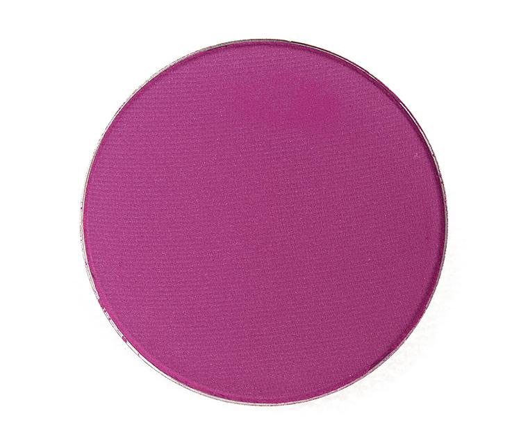 ColourPop 143 Pressed Powder Shadow