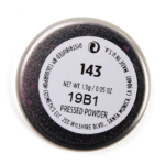 Colour Pop 143 Pressed Powder Shadow