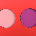Colour Pop Apple of My Eye Pressed Powder Eye Duo
