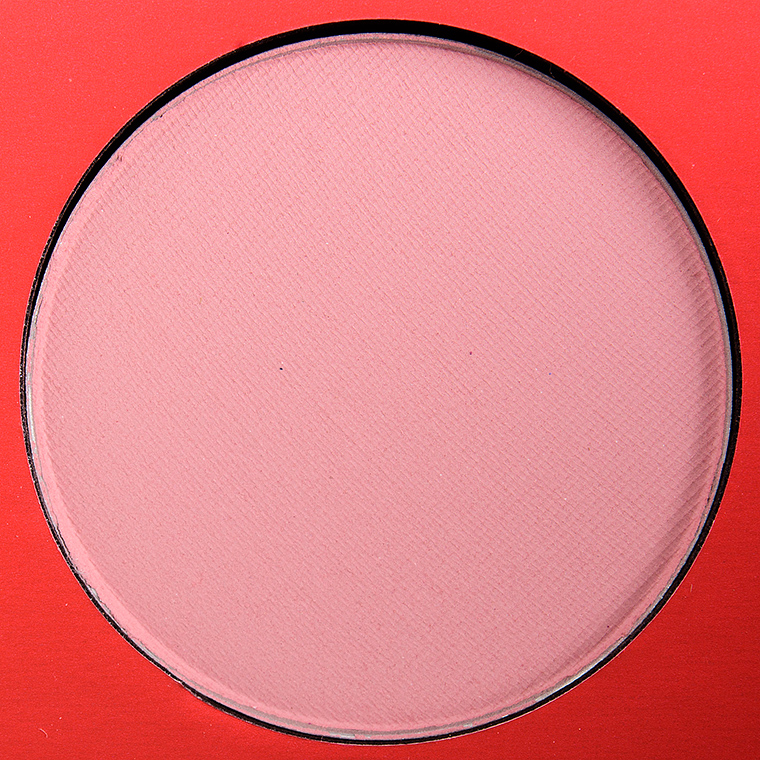 Colour Pop Say I Do Pressed Powder Shadow