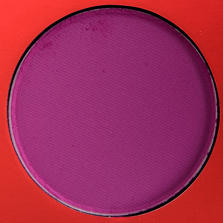 Colour Pop 143 Pressed Powder Shadow
