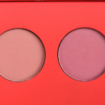 Colour Pop Boyfriend Stealer Pressed Powder Eye Duo