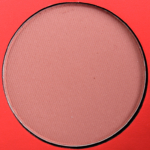 Colour Pop Dreamboat Pressed Powder Shadow