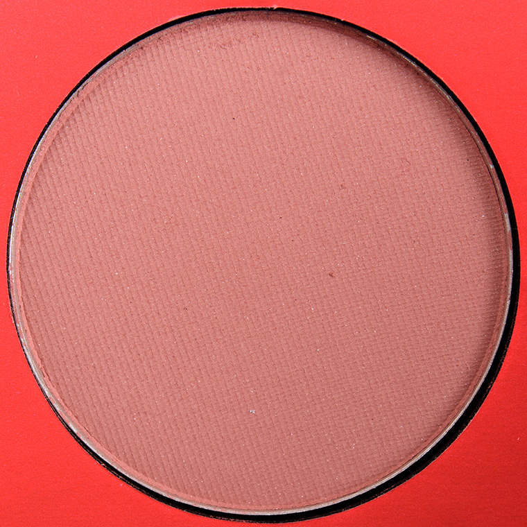 ColourPop Dreamboat Pressed Powder Shadow